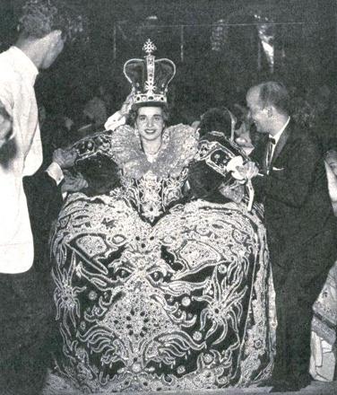 ana-maria-ramiro-costa-elizabethj-rainha-da-inglaterra