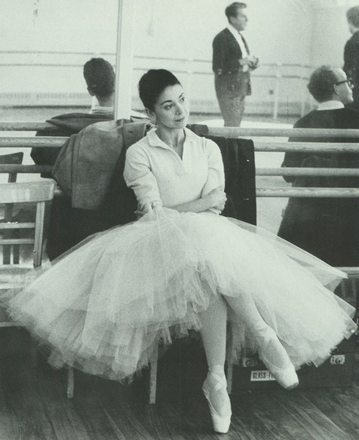 margot-fonteyn