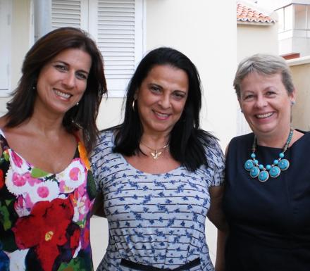 s-sandra-melo-geneildes-carvalho-de-oliveira