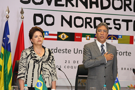 se-dilma-marcelo-marcos-rodrigues1