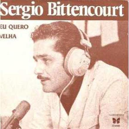 sergio-bittencourt