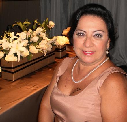 angela-souza1