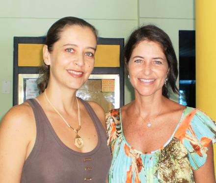 pr-cristina-pinheiro-simone-paes-de-barros1