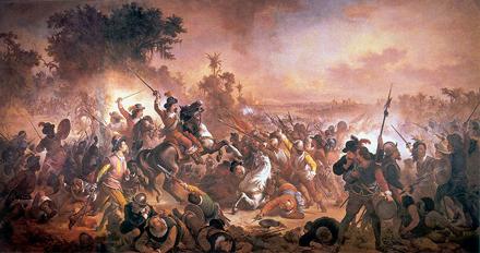 batalha-dos-guararapes-vitor-meirelles