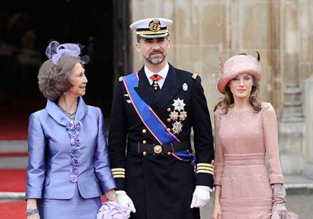pr-rainha-fabiola-principe-ap