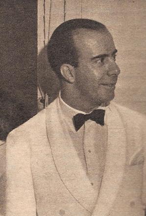 aliy-khan