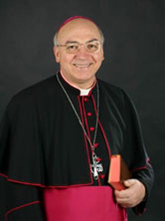 dom-francisco