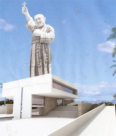 f-frei-damiao-memorial2