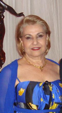 margarida-lyra-barros