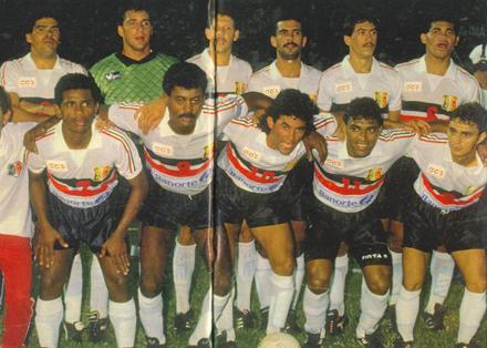 santa-cruz-1993-araujo-marcelo-reginaldo-jr-cordel-mazo-quinho-agachados-marcelinho-washington-fernando-marcelo-serginho