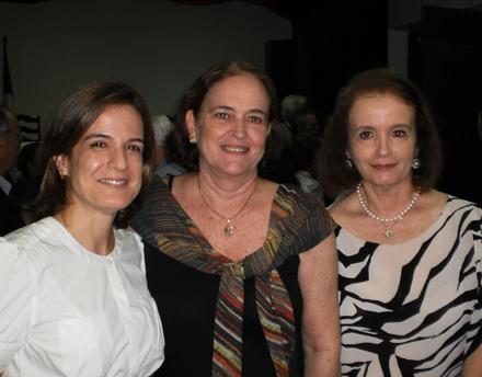 m-tereza-mota-cristina-carvalho-ana-lucia-belo