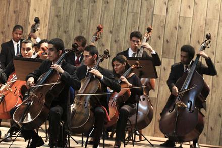 orquestra-flora-pimentel