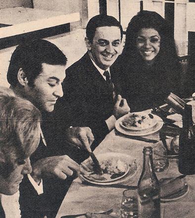 r-hebe-leonardo-villar-aerton-perligeiro-aizita-outubro-68-cruzeiro