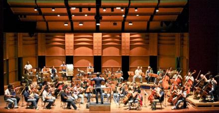 se-orquestra-wandycler-junior