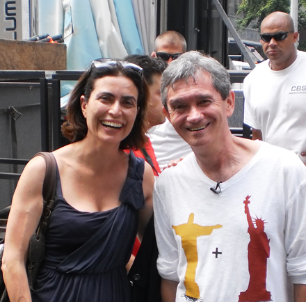 d-juliana-marrone-serginho-groisman
