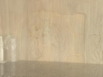 m-martha-vasconcelos-cimento