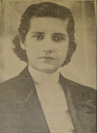 maria-thereza-valenca