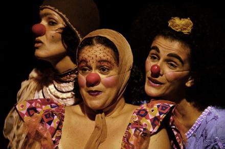 teatro-renata-pires