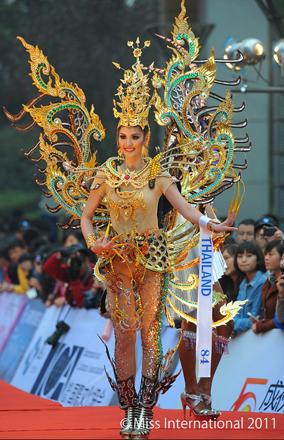 pr-mi-tailandia-kantapat-peeradachainarin