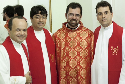 pr-padre-luciano-ismael-vieira-frei-rinaldo-frei-paulo-sergio-dralton-gomes