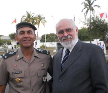 cc-generalmanoel-lopes-de-lima-neto-isnard-penha-brasil