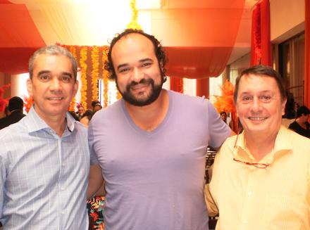 bm-carlos-braga-andre-brasileiro-arlos-augusto-lira