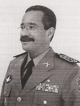 coronel-iran-pereira