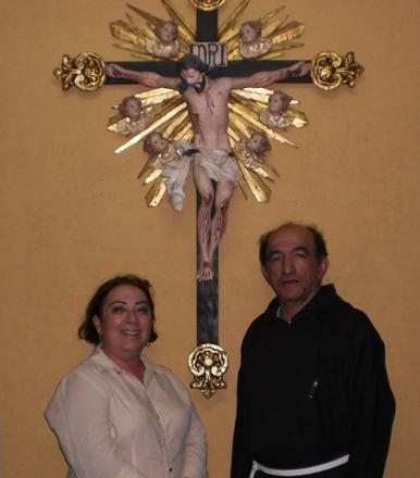 pr-angela-souza-francisco-barreto1