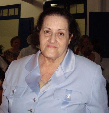 risoleta-eliihimas-carvalho