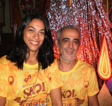 e-fabiana-valenca-arnaldo-carvalho