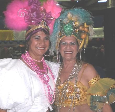 e-maria-das-gracas-santos-laudenice-ayres