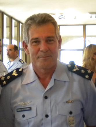helio-paes-de-barros-jr