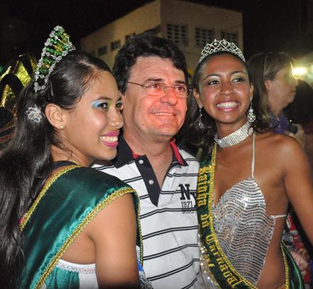 rn-frevo-prefeitoo-carnaval