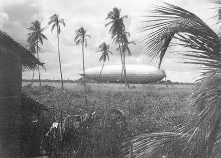 graf-zeppelin-1930