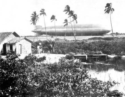 zeppelin-campo-do-jiquia