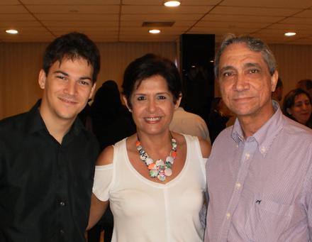 m-joao-paulo-tatiana-marques-paulo-menezes