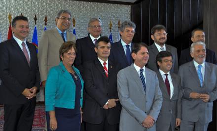 rn-governadores-marcos-rodrigues1