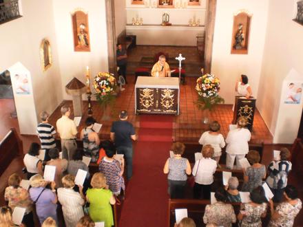 w-altar