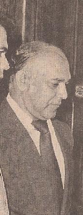 edvaldo-leandro