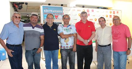 ary-nobrega-belle-aires-robson-pinheiro-maestro-lima-neto-romulo-menezes-ronaldo-santos-cid-cavancanti-anderson-maia