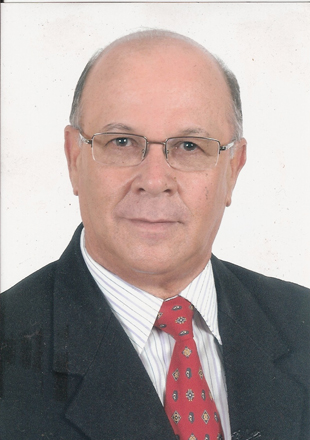 flavio-carvalho