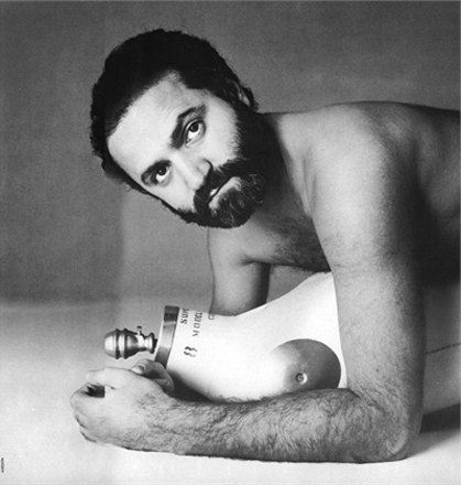 gianni-versace-richard-avedon