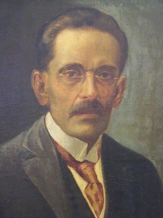 sergio-loreto2