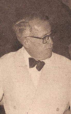 alberto-cavalcanti