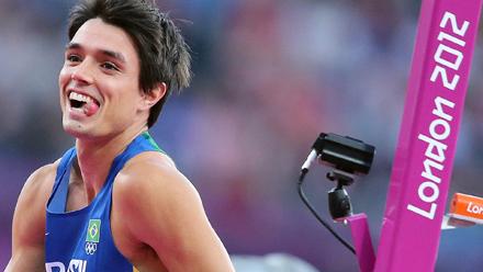 m-guilherme-cobbo-atletismo-brasil