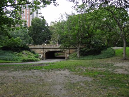 c-central-park2