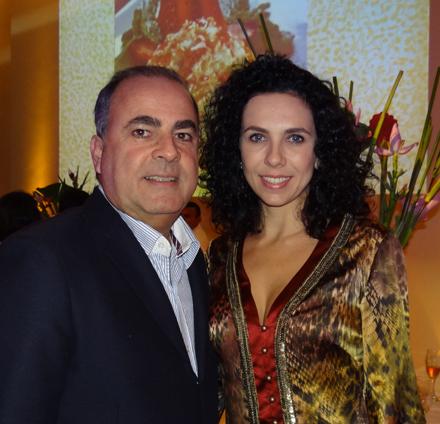 g-samuel-oliveira-samira-pavesi