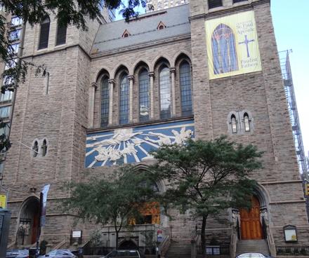 i-fachada-igreja
