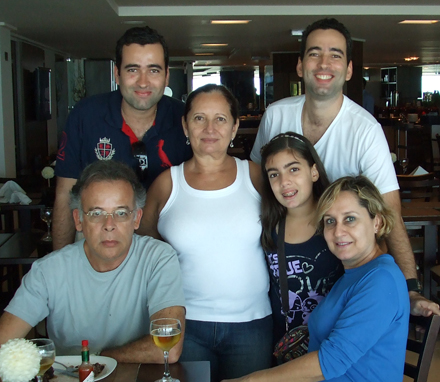 tibirica-leao-gustavocicera-romulo-alexandra-siqueira-teo-camargo