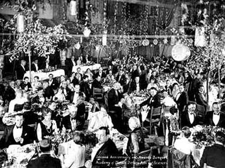o-festa-Oscar29